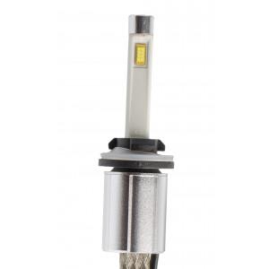 Светодиодная лампа H27 Optima LED COBALT комплект