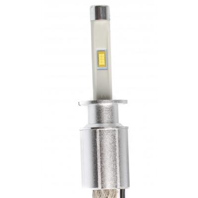 Светодиодная лампа H3 Optima LED COBALT комплект арт: CB-H3-TX