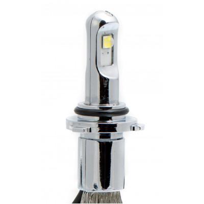 Светодиодная лампа HB4 COBALT Optima гибкий радиатор