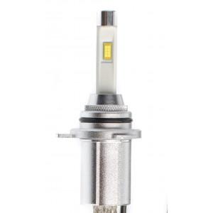 Светодиодная лампа HIR2 Optima LED COBALT комплект арт: CB-HIR2-TX