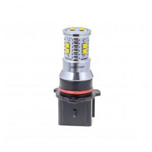 Светодиодная лампа P13 Optima Premium CREE MINI, CAN, 12-24V арт: OP-P13W-CAN-50W