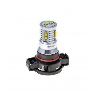 Светодиодная лампа PSX24 Optima Premium CREE MINI, CAN, 12-24V