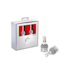Дневные ходовые огни Optima LED PHOTON PY21W с функцией поворотника. Комплект. арт: DRL-P-PY21W