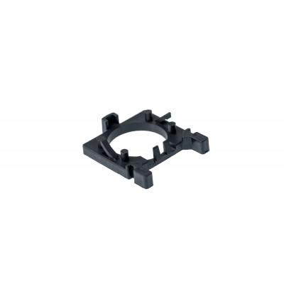 Переходник для Ford Focus лампа H7 арт: OP-L11