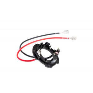 Переходники LED, VW: GOLF 5