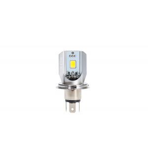 M2S-H4 Moto LED, White, 12W, 12V, 1 лампа