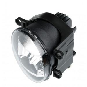Светодиодная противотуманная фара Optima LFL 807 комплект 2 шт.
