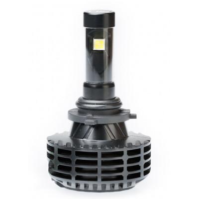 Светодиодная лампа HB4 Optima LED MultiColor Ultra 3800Lm 12-24V комплект 2 лампы