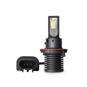 Автомобильные светодиодные лампы H13 OPTIMA LED QVANT