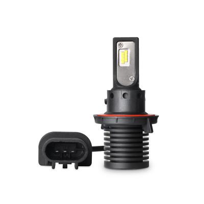 Светодиодные лампы H13 Optima LED QVANT, комплект  2 лампы арт: Q-H13