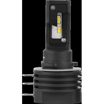 Светодиодные лампы H15 Optima LED QVANT, комплект  2 лампы арт: Q-H15