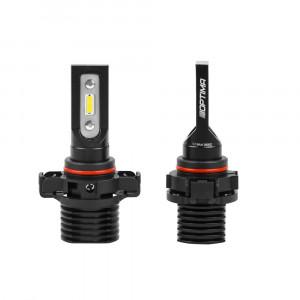 Автомобильные светодиодные лампы H16EU / 5202 OPTIMA LED QVANT