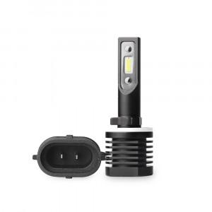 Автомобильные светодиодные лампы H27 OPTIMA LED QVANT