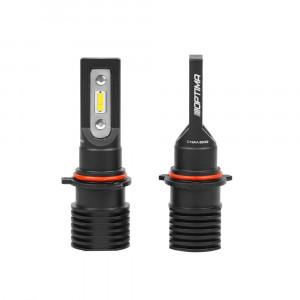 Автомобильные светодиодные лампы PSX26 OPTIMA LED QVANT