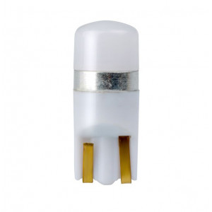 Светодиодная лампа W5W (T10) Optima Premium OSRAM Chip, 2W, 12V арт: OP-W5W-OS