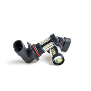Светодиодная лампа HB4/9006 Optima DRL, CREE 80W 1800 люмен 1 шт.