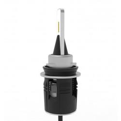 Автомобильная светодиодная лампа H11 Optima LED TURBINE комплект 2 лампы