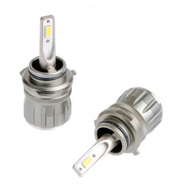 Светодиодная лампа HB4 Optima LED Turbine GT, 4000Lm на лампу, 9-32V арт: GT-HB4