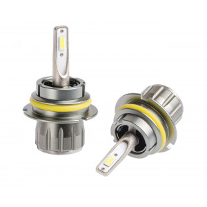 Светодиодная лампа HB5 Optima LED Turbine GT, 4000Lm на лампу, 9-32V