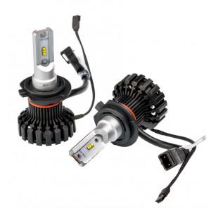 Светодиодные лампы OPTIMA LED Ultra CONTROL для фар головного света