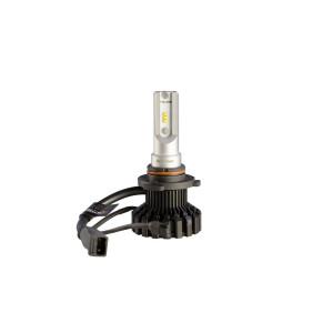 Автомобильная светодиодная лампа HB3 Optima LED Ultra CONTROL комплект 2 лампы