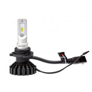 Автомобильная светодиодная лампа HB4 Optima LED Ultra CONTROL комплект 2 лампы