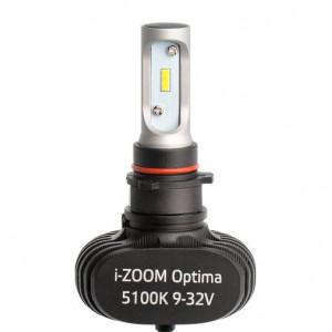 Светодиодная лампа PSX26W Optima LED i-ZOOM комплект