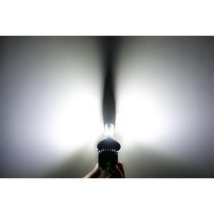 Светодиодная лампа H13 Optima LED i-ZOOM комплект арт: i-H13