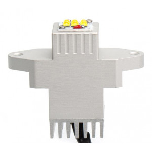 Светодиодный маркер E90-V OPTIMA 5G PREMIUM комплект
