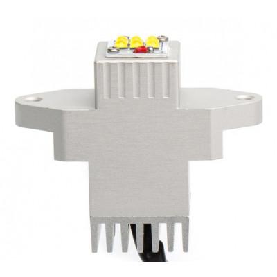 Светодиодный маркер E90-V OPTIMA 5G PREMIUM комплект арт: OP-MAR-5G-E90-V