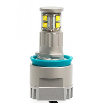 Светодиодный маркер H8 OPTIMA 5G PREMIUM комплект арт: OP-MAR-5G-H8