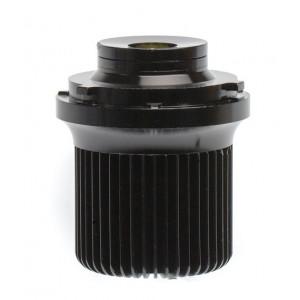 Светодиодный маркер Angel Eyes E60 24W Optima Premium комплект