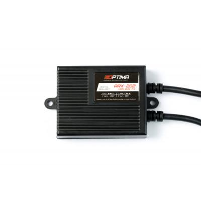 Блок розжига Optima Premium ARX-202 Can Bus F3 Slim 9-16V 35W