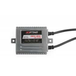 Блок розжига Optima Premium ARX-304-24 slim 9-32V 35W арт: ARX-304-24