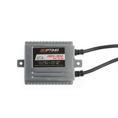 Блок розжига Optima Premium ARX-304-24 slim 9-32V 35W
