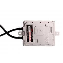 Блок розжига Optima Premium ARX-340 Fast Start Slim 40W 9-16V арт: ARX-340