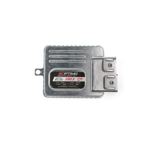 Блок розжига Optima Premium ARX-D1 Slim D1S/D1R 35W арт: ARX-D1