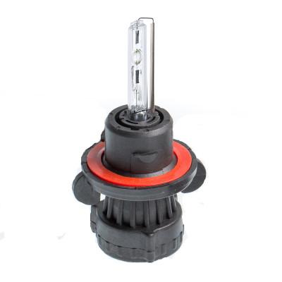 Би-ксеноновая лампа OPTIMA H13 H/L