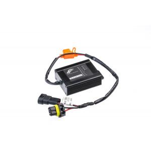 Обманка для блоков розжига 2-CanBus C2.5 Benz, BMW, VW, 9-16V