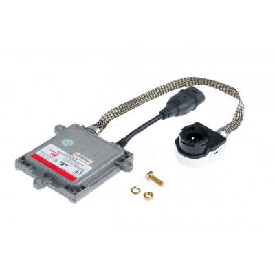 Блок розжига Optima Premium EMC-72 Can Bus SLIM для лампа D2S / D2R 35W арт: EMC-72