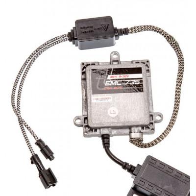 Блок розжига Optima Premium EMC-735 Can Bus SLIM 35W