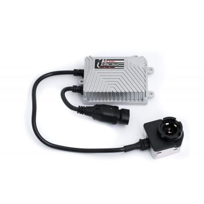 Блок розжига Optima Premium EMC-62 Can Bus для лампа D2S / D2R 35W арт: EMC-62