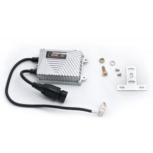 Блок розжига Optima Premium EMC-61 Can Bus для лампа D1S / D1R 35W