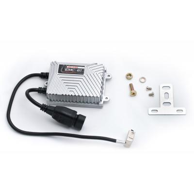 Блок розжига Optima Premium EMC-61 Can Bus для лампа D1S / D1R 35W арт: EMC-61