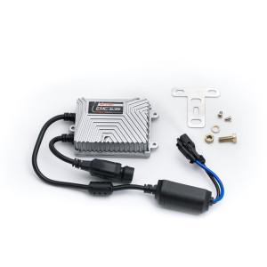 Блок розжига Optima Premium EMC-635 Can Bus 9-32V 35W арт: EMC-635