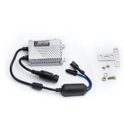 Блок розжига Optima Premium EMC-655 Can Bus 9-32V 55W