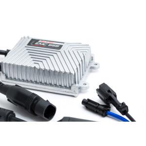 Блоки розжига OPTIMA PREMIUM EMC