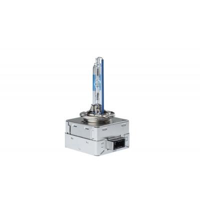 Ксеноновая лампа Optima Premium ITP Long Life D1S 5000K арт: ITP-LL-D1S