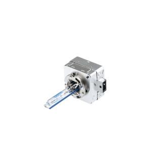 Ксеноновая лампа Optima Premium ITP Long Life D3S 5000K арт: ITP-LL-D3S