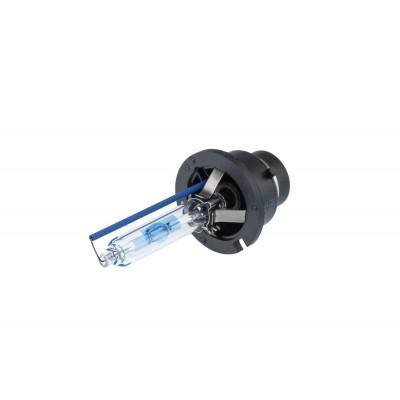 Ксеноновая лампа Optima Premium ITP Long Life D4S 5000K арт: ITP-LL-D4S